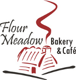 Flour Meadows Bakery & Cafè