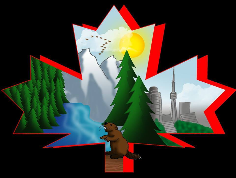 My Canada Dream